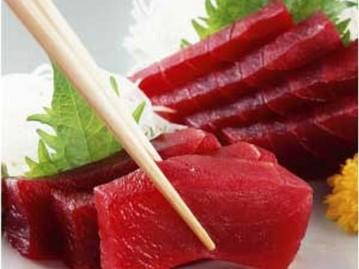 manfaat-ikan-tuna-resep-makanan
